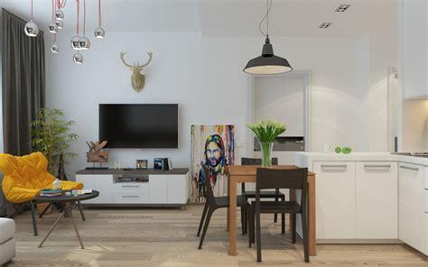 apartment designs   square feet