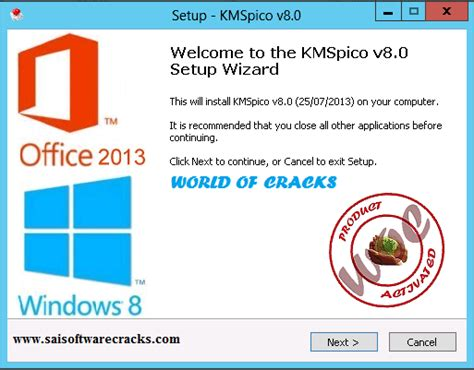 visio 2013 free for windows 7 office 2013 windows 7 and windows 8 activator kmspico