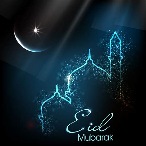 free wallpaper eid mubarak 9 hd wallpapers of eid mubarak 2017 happy eid ul