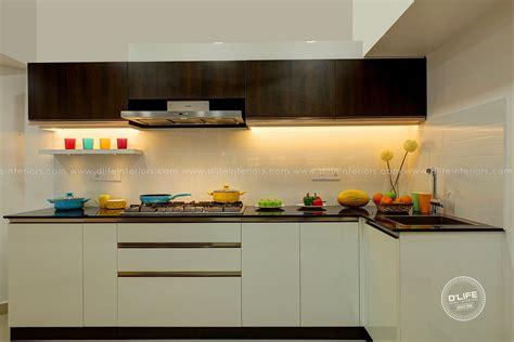 d home interiors d interiors on quot modular kitchen of an