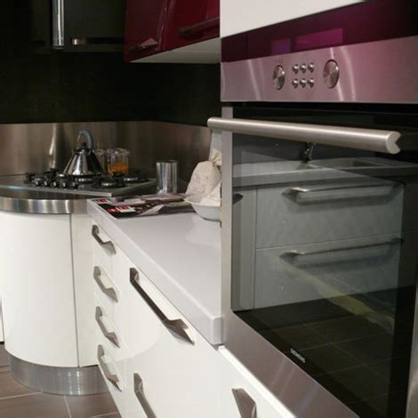 marturana cucine catalogo cucine prezzi eccezionali roma idea creativa della casa