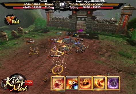 x mod game cho android tải game khổng minh truyện cho android iphone ipad free