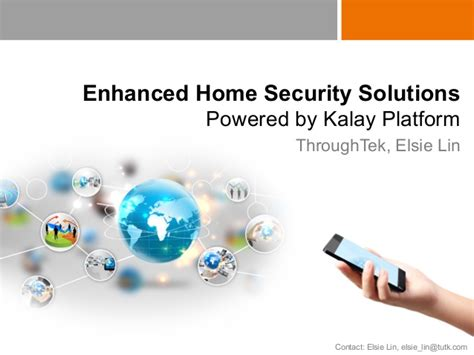 home security solutions 28 images sold logo home