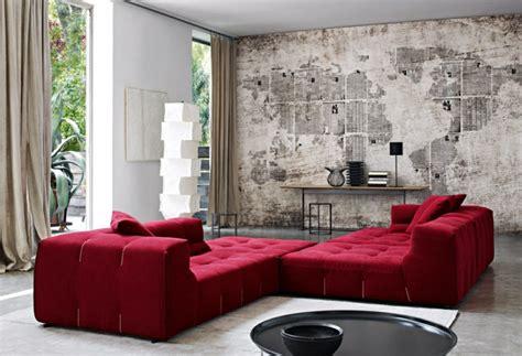 Wand Farbig Streichen Ideen by Moderne Zimmerfarben Ideen In 150 Unikalen Fotos