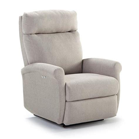 recliners maine codie 1np04 power recliner furniture store bangor maine