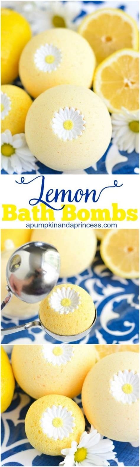 marvelous bombs 25 awesome bombs recipes books best 25 succulent favors ideas on