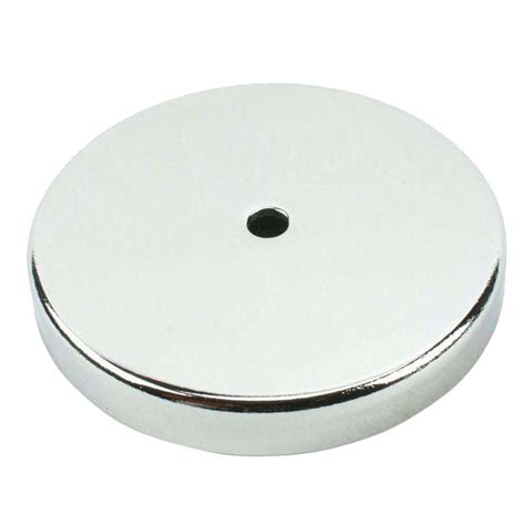 Offer Mainan Kereta Api master magnetics 65 lb heavy duty pull magnets