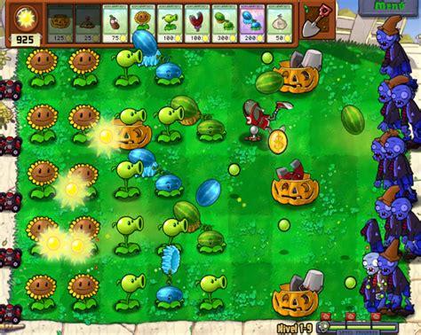 film gratis zombie completo descargar plantas vs zombis completo en espa 241 ol trucos y