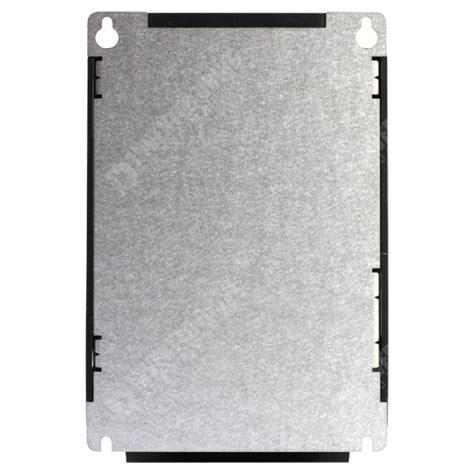 Toshiba Vf S15 Inverter 7 5hp toshiba vf s15 5 5kw 400v 3ph ac inverter drive c2 emc
