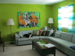 18 lovely grey and green living room ideas 25 green living rooms and ideas to match