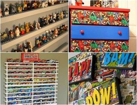 how to make your bedroom awesome 15 awesome ways to make your boy s bedroom the envy of all his friends
