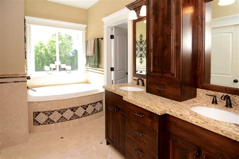 bathroom remodel cost to remodel bathroom per square foot