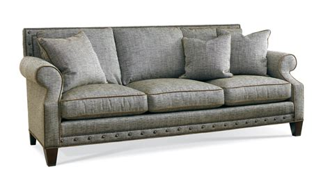 sherrill upholstery sherrill furniture search our products