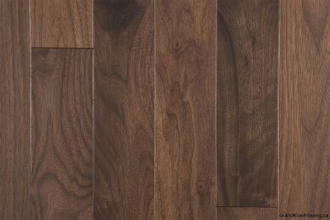 Plank Wood Flooring Walnut Wood Flooring Types Superior Hardwood Flooring Wood Floors Sales Installation