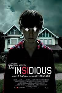 leigh whannell filmaffinity insidious james wan 2010 dvdrip ciclotimia zondica