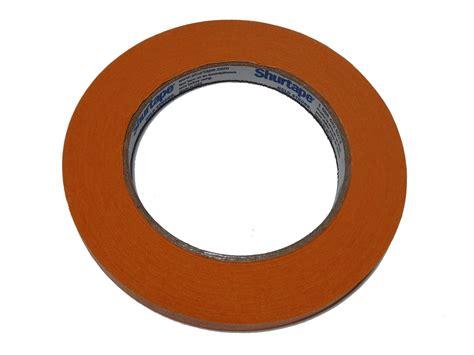 Draping Tape