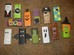 Cool Halloween Decorations To Make At Home by Halloween Ideas To Make At Home Cool Halloween Decorations