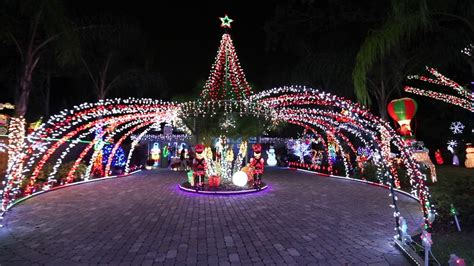 collection clayton christmas lights pictures christmas