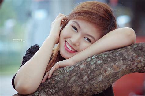 wallpaper girl vietnam beautiful vietnamese girls wallpapers most beautiful