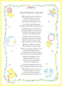 appreciation letter grandmother letters to granddaughter from grandmother just b cause thank you quotes for grandparents quotesgram