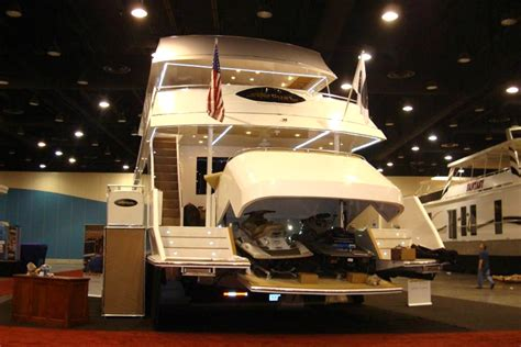 jet ski boat swim platform houseboats swim platform jet ski boat rs for