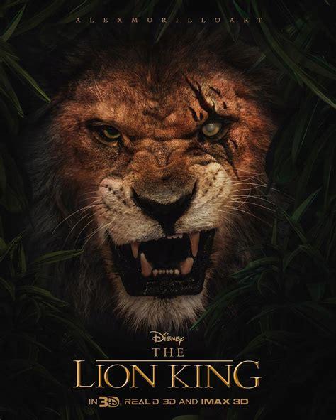 film lion mangeur d homme disney le roi lion 19 juillet 2019 page 3