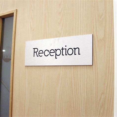 25 best ideas about office door signs on pinterest