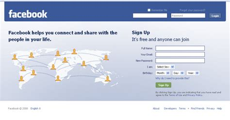 tutorial hack fb tanpa software tidak ada kata yang tepat untuk melukiskan manusia