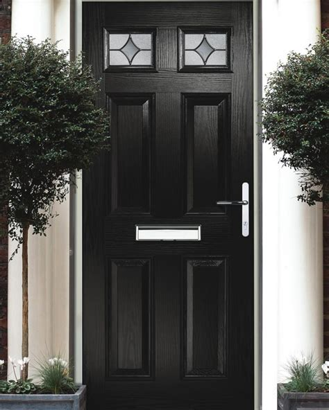 front doors splendid black front doors for home black
