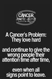 Cancer Horoscope Memes - 25 best cancer astrology quotes on pinterest cancer