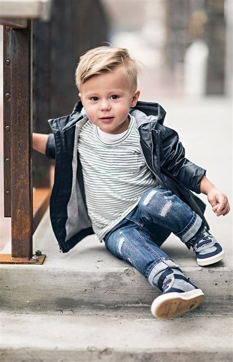 best toddler boy ideas style oldnavy mini style babies future and boy fashion