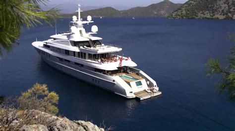 yacht axioma layout superyacht axioma yacht charter superyacht news