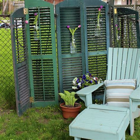 screen ideas for backyard privacy 17 best images about garden screens on pinterest gardens