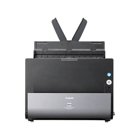 Canon Dr M160ii 60 Ppm imageformula dr c230 scanners for home office canon uk