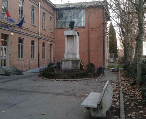 cap spezzano di fiorano monumento ai caduti delle guerre mondiali spezzano di