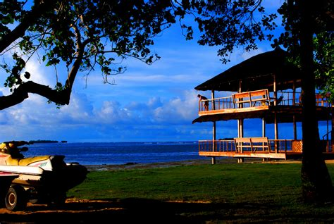 Cloud 9 in siargao trip the islands travel the best of the philippines