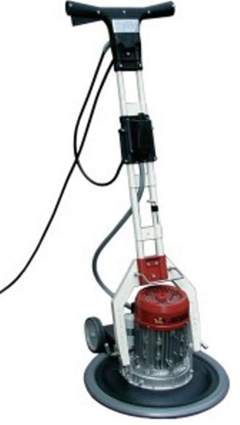 monospazzola per pavimenti prezzo monospazzola maxititina raimondi