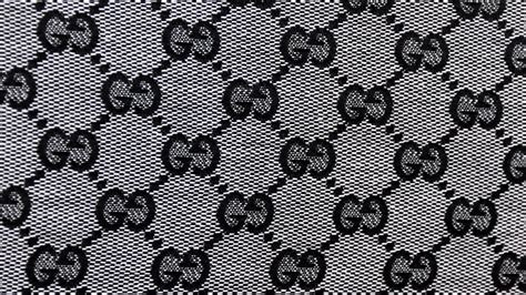 gucci wallpapers hd pixelstalknet