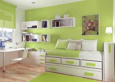 imagenes de recamaras verdes 17 mejores ideas sobre habitaciones verdes azules en
