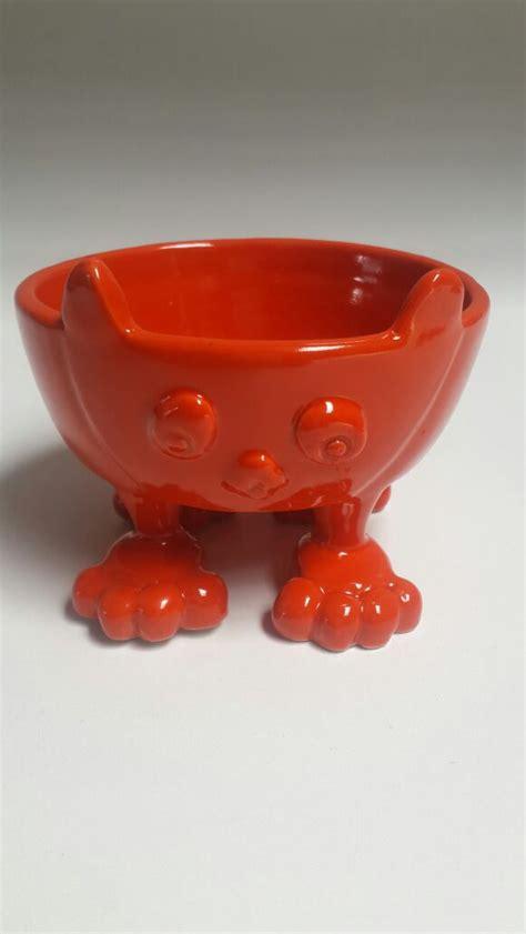 Tempat Makan Kucing Anti Semut jual tempat makan kucing murah bahan keramik handmade
