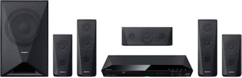 5 best home theater systems in india january 2018