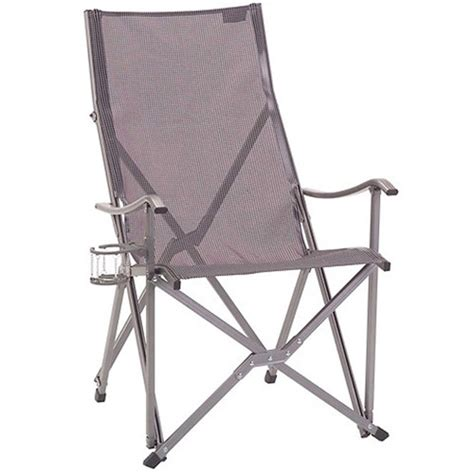 coleman patio sling chair 2000003072 b h photo