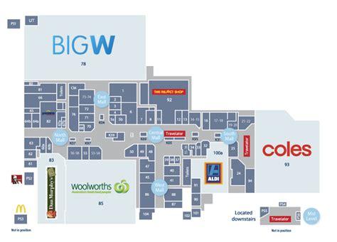 bid websites endeavour shopping centre casey cardinia