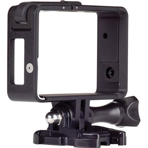 Frame Gopro Gopro The Frame For Hero3 Hero3 And Hero4