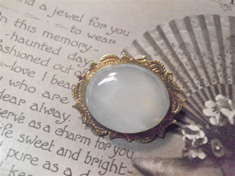 how to make money selling jewelry how to make money selling vintage jewelry powerhomebiz