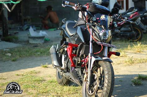 Frame Slider Z250 By Balu Oto Work frame slider all new honda cb150r streetfire buatan balu