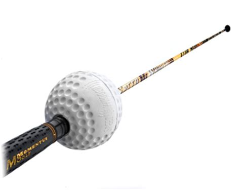swing speed vs ball speed 5 great golf training aids to increase your power