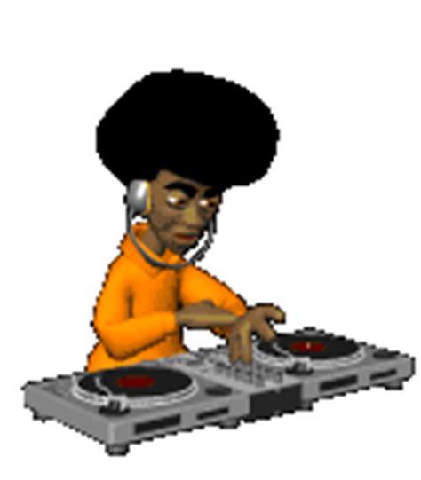 imagenes gif musica im 225 genes animadas de disc jockey gifs de musica gt disc jockey