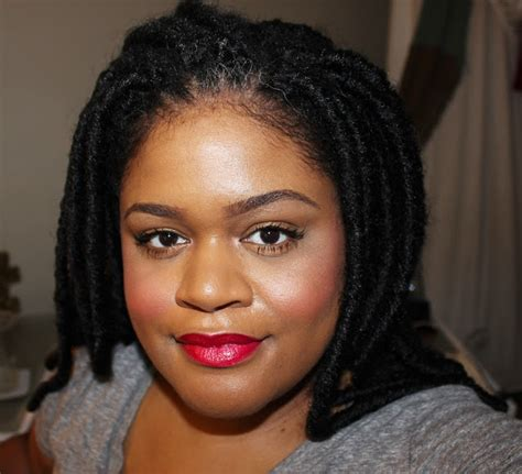 crochet locs hairstyles natural hair are crochet faux locs a must try protective