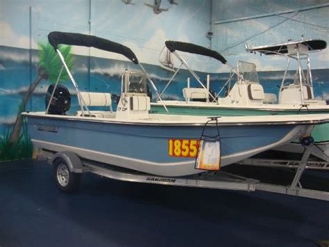 outcast boats outcast boats for sale boats